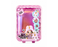 MGA Entertainment Na!Na!Na! Surprise 2w1 Minna Moody - 545548 - zdjęcie 5