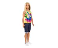 Barbie Fashionistas Stylowy Ken wzór 138 - 545666 - zdjęcie 2