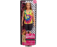 Barbie Fashionistas Stylowy Ken wzór 138 - 545666 - zdjęcie 3