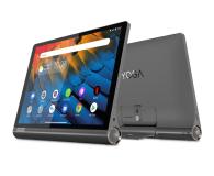 Lenovo Yoga Smart Tab 439/3GB/32GB/Android Pie LTE - 545530 - zdjęcie 1