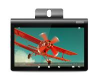 Lenovo Yoga Smart Tab 439/3GB/32GB/Android Pie LTE - 545530 - zdjęcie 4