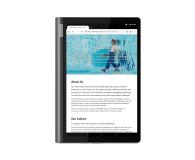 Lenovo Yoga Smart Tab 439/3GB/32GB/Android Pie LTE - 545530 - zdjęcie 7