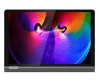 Lenovo Yoga Smart Tab 439/3GB/32GB/Android Pie LTE - 545530 - zdjęcie 3