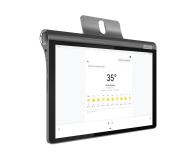 Lenovo Yoga Smart Tab 439/3GB/32GB/Android Pie LTE - 545530 - zdjęcie 5