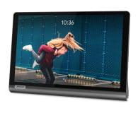Lenovo Yoga Smart Tab 439/3GB/32GB/Android Pie LTE - 545530 - zdjęcie 9