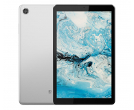 Lenovo Tab M8 3GB/32GB/Android Pie WiFi FHD - 571326 - zdjęcie 1