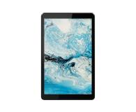Lenovo Tab M8 3GB/32GB/Android Pie WiFi FHD - 571326 - zdjęcie 2