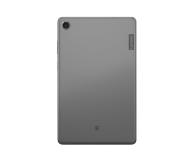 Lenovo Tab M8  A22/2GB/32GB/Android Pie LTE - 546038 - zdjęcie 3