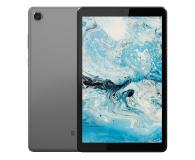Lenovo Tab M8  A22/2GB/32GB/Android Pie LTE - 546038 - zdjęcie 1
