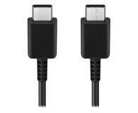Samsung Kabel USB-C - USB-C 1m - 513442 - zdjęcie 2