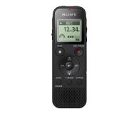 Sony ICD-PX470 - 520568 - zdjęcie 1