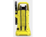 Karcher K 2 Battery Set *EU (Platforma 36 V) - 546882 - zdjęcie 4