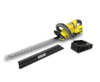 Karcher HGE 18-50 Battery Set *EU (Platforma 18 V) - 547348 - zdjęcie 1