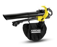 Karcher BLV 36-240 Battery *INT (Platforma 36 V) - 547355 - zdjęcie 1