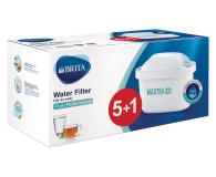 Brita Wkład filtrujący Maxtra Pure Performance 5+1 - 547330 - zdjęcie 2