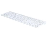 HP Pavilion 600 (biały)  - 462665 - zdjęcie 4