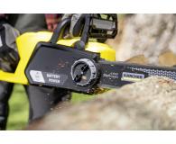 Karcher CNS 36-35 Battery *INT (Platforma 36 V) - 547356 - zdjęcie 2