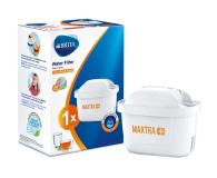 Brita Wkład filtrujący Maxtra Hard Water Expert 1 szt. - 547331 - zdjęcie 1