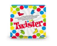 Hasbro Twister - 162692 - zdjęcie 1