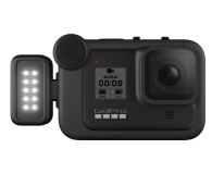 GoPro Light Mod do HERO8 Black - 542330 - zdjęcie 4