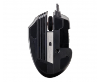 Corsair Scimitar Elite (RGB, czarna) - 543938 - zdjęcie 9