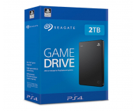 Razer Raiju Tournament + Seagate Game Drive 2TB - 609395 - zdjęcie 11