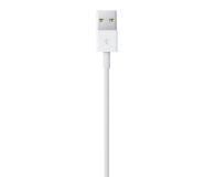 Apple Kabel USB 2.0 - Lightning 1m - 552216 - zdjęcie 3