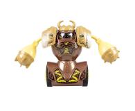 Dumel Silverlit Robo Kombat VIKING 2-pak 88059 - 551135 - zdjęcie 2