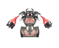 Dumel Silverlit Robo Kombat VIKING 2-pak 88059 - 551135 - zdjęcie 4