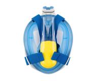 Panda Maska do nurkowania dla dzieci S/M  - 549855 - zdjęcie 3