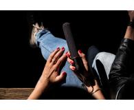 Jays s-Go One Czarny - 551583 - zdjęcie 5