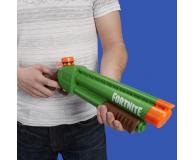 NERF Fortnite Super Soaker Pump na wodę - 553215 - zdjęcie 4