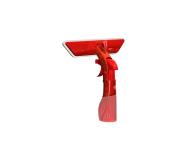 Vileda Windomatic Power Set - 412687 - zdjęcie 3