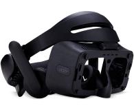Acer VR OJO 500 - 543352 - zdjęcie 10