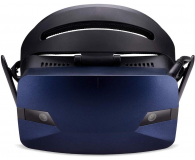 Acer VR OJO 500 - 543352 - zdjęcie 3