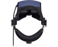 Acer VR OJO 500 - 543352 - zdjęcie 7