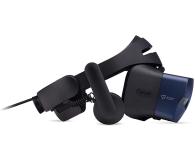 Acer VR OJO 500 - 543352 - zdjęcie 6