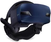 Acer VR OJO 500 - 543352 - zdjęcie 4