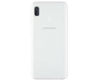 Samsung Galaxy A20e white - 496065 - zdjęcie 5