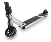 Movino Hulajnoga wyczynowa X-Core Neo Silver - 544381 - zdjęcie 2