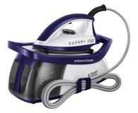 Russell Hobbs 24440-56 Steam Power Purple - 555177 - zdjęcie 1