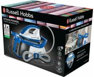 Russell Hobbs 24440-56 Steam Power Purple - 555177 - zdjęcie 4
