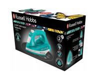Russell Hobbs Lights & Easy Brights Aqua 24840-56 - 538151 - zdjęcie 3