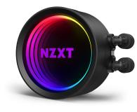 NZXT Kraken X63 2x140mm - 549081 - zdjęcie 3