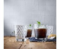 WMF Komplet 4 szklanek Coffee Time 225ml - 558858 - zdjęcie 3