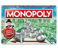 Hasbro Monopoly Classic - 372022 - zdjęcie 1