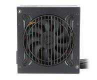 SilentiumPC Vero L3 600W 80 Plus Bronze - 559353 - zdjęcie 5