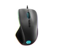 Lenovo Legion M500 Gaming Mouse (RGB) - 542013 - zdjęcie 1