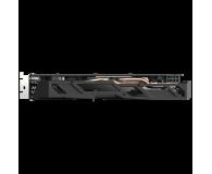 Gigabyte Radeon RX 570 GAMING 4GB GDDR5  - 359723 - zdjęcie 5