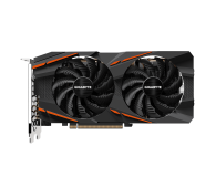 Gigabyte Radeon RX 570 GAMING 4GB GDDR5  - 359723 - zdjęcie 2